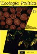 Ecología Política 11. Cuadernos de debate internacional
