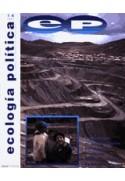 Ecología Política 14. Cuadernos de debate internacional