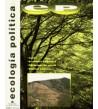 Ecología Política 16. Cuadernos de debate internacional