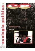 Ecología Política 18. Cuadernos de debate internacional