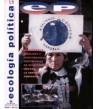 Ecología Política 19. Cuadernos de debate internacional