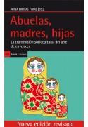 Abuelas, madres, hijas