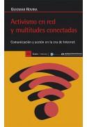 Activismo en red y multitudes conectadas