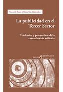 Publicidad en el tercer sector