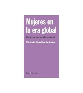 Mujeres en la era global