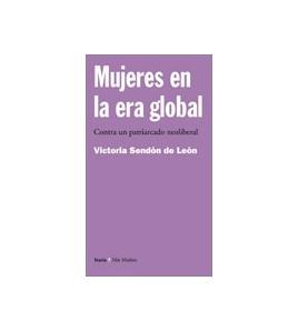 Mujeres en la era global