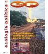 Ecología Política 26