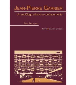 Jean-Pierre Garnier