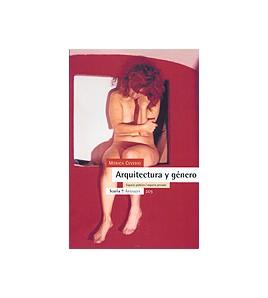 Arquitectura y género. 2a edición