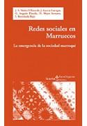 Redes sociales en Marruecos