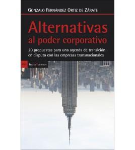 Alternativas al poder corporativo
