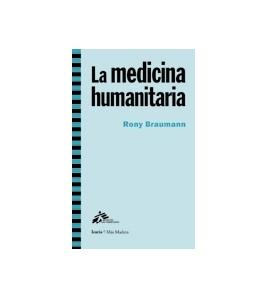La medicina humanitaria