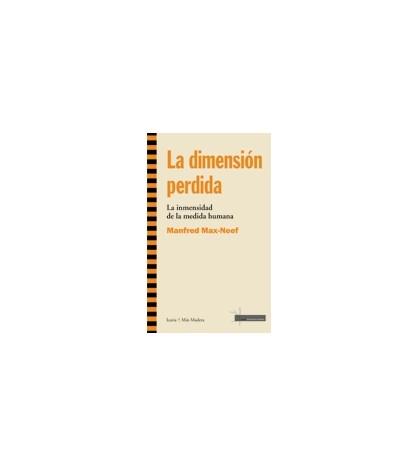 La dimensión perdida