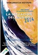 La situación del mundo, 2004