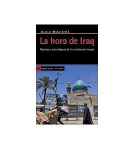 La hora de Iraq
