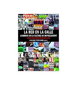 Anuario de movimientos sociales 2003