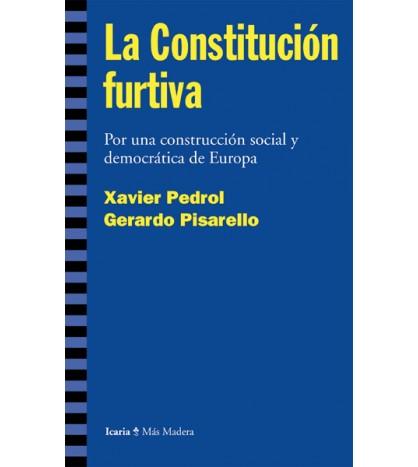 La Constitución furtiva