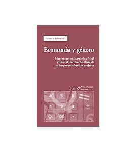 Economía y género