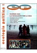 Ecología Política 27
