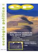 Ecología Política 28