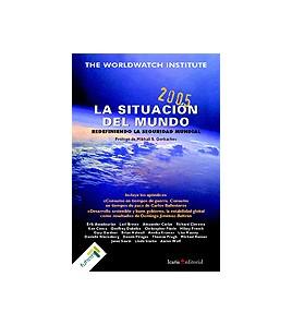 La Situación del mundo, 2005