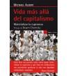 Vida más allá del capitalismo