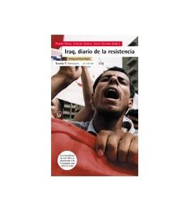 Iraq. Diario de la resistencia