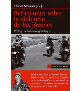 Reflexiones sobre la violencia de los jóvenes