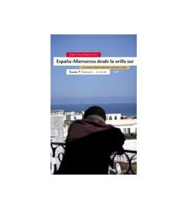 España-Marruecos desde la orilla sur