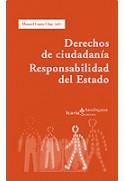 Derechos de ciudadanía. Responsabilidad del Estado