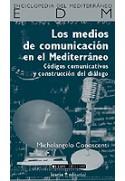 Los medios de comunicación en el Mediterráneo