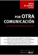 Por otra comunicación