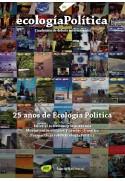 Ecología política 50