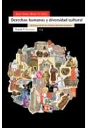 Derechos humanos y diversidad cultural