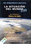 La situación del mundo, 2006