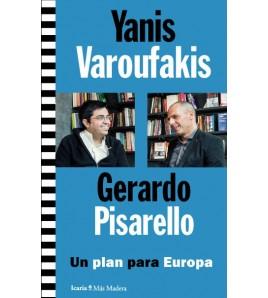 Un plan para Europa
