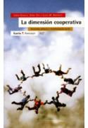 La dimensión cooperativa. Economía social y empresa en el siglo XXI