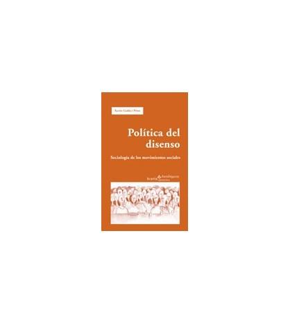 Política del disenso