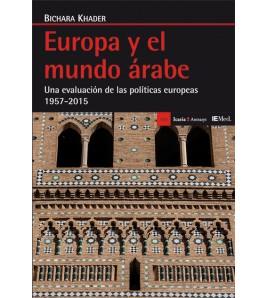 Europa y el mundo árabe