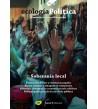 Ecología política 49