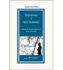 Sistemas y ser humano