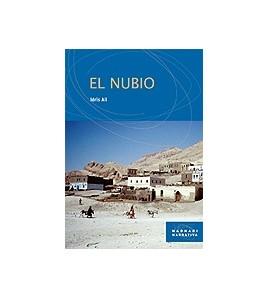 EL NUBIO