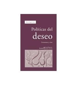 Políticas del deseo. Literatura y cine