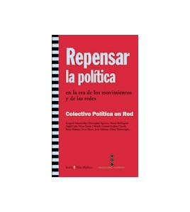 Repensar la política