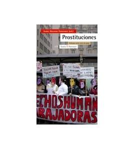 Prostituciones