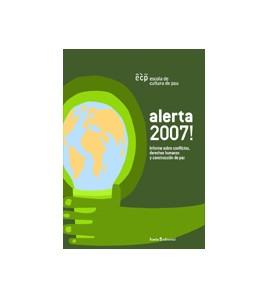 Alerta 2007!