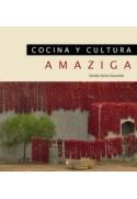 Cocina y cultura amaziga