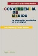 Convergencia de medios