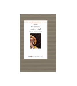 Enfermería y antropología