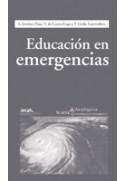 Educación en emergencias